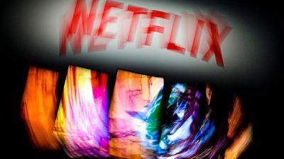 Fisco: inchiesta su Netflix a Milano