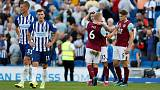 Overlooked Tarkowski, Mee deserved England call-up - Burnley's Dyche