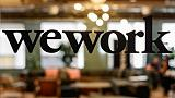 WeWork seen as startup lesson in what not to do in Silicon Valley