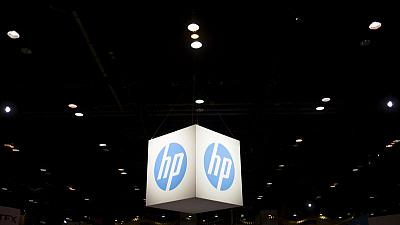 HP Inc to cut about 7,000 to 9,000 jobs in restructuring push