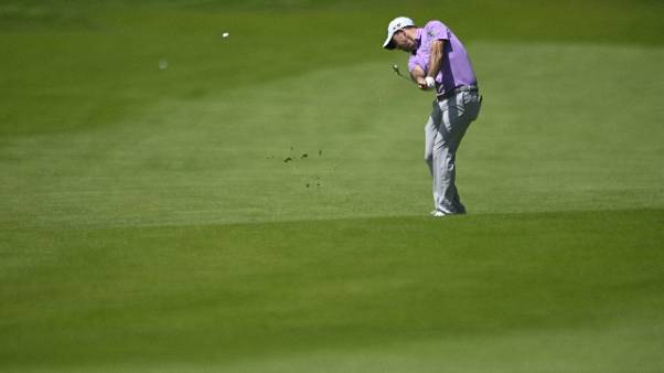 Golf, Shriners Hospitals, bene Taylor
