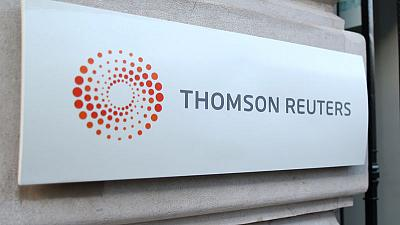 Thomson Reuters buys events specialist firm FC Business Intelligence
