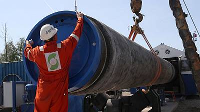 Gazprom: Nord Stream 2 cost would rise by 'hundreds of millions' to bypass Denmark