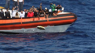 Migranti: Cir, decreto è propaganda