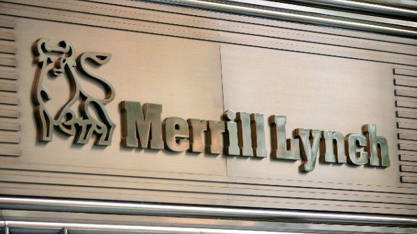 Pm Bari chiede condanna per Merril Lynch