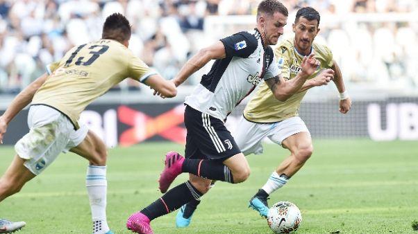 Ramsey, con l'Inter sarà difficilissimo