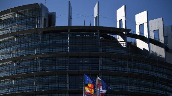 Hollerich, salvare Europa da populismi