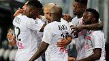 Marseille slump to 3-1 defeat at Amiens