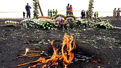 Boeing crash victims' lawyer to seek testimony from 737 MAX whistleblower