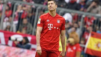 Germania: prima sconfitta per il Bayern