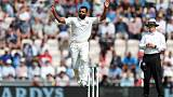 Shami, Jadeja bowl India to comfortable win over South Africa