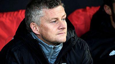 Newcastle win will be huge boost for Man Utd, says Solskjaer