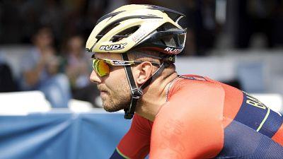 Ciclismo: Colbrelli vince il gp Beghelli