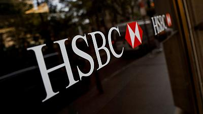 HSBC to cut up to 10,000 jobs in drive to slash costs: Financial Times