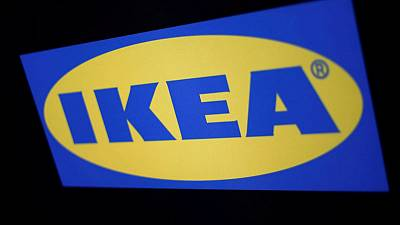 Exclusive: IKEA to face EU order to pay Dutch back taxes - sources
