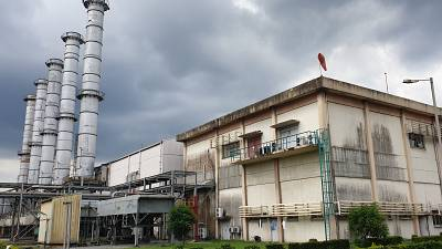 With GE's Technology, Nigeria's Indorama Eleme Petrochemicals Boosts Power Plant's Output and Availability