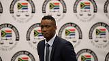 'Everything was cool': Zuma's son denies fault at graft inquiry