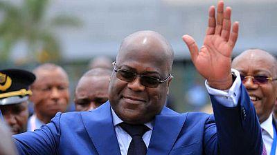La promesse pétrolière non réalisée de la République démocratique du Congo (RDC) à l'ère « des milliards en jeu »