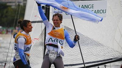 Barcolana: Lange, il mare va rispettato