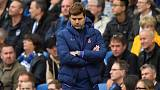 Wenger defends Pochettino after Tottenham slump