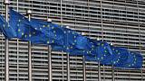 Billions of euros of EU funds misspent last year - auditors