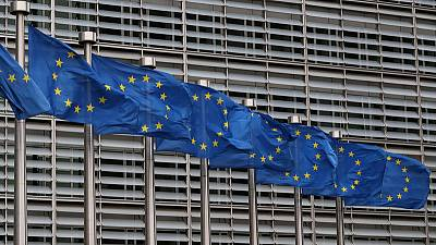 Billions of euros of EU funds misspent last year - auditors