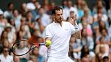 Murray to make Grand Slam singles return at Australian Open
