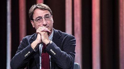 Mafia: Fava, delusi da reazione Antoci