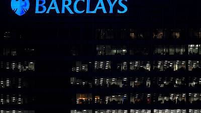 Barclays withdrawal from post offices a concern - regulator
