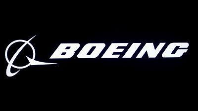 Boeing to invest $20 million in Richard Branson's Virgin Galactic