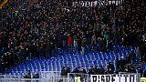 Milan: tifosi in sede, 'pazienza finita'