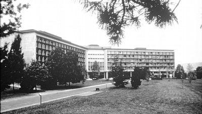 Olivetti,Cassazione conferma assoluzioni