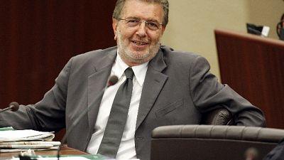 Morto Filippo Penati
