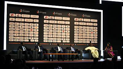 "Energy is ""the Economic Engine of the African Continent""; Africa Oil & Power Conference Opens Today"