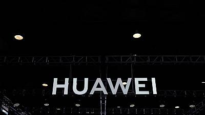 U.S. to issue licences for supply of non-sensitive goods to Huawei - NYT