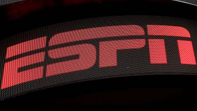 ESPN criticised over China-NBA coverage for using 'nine-dash line' map