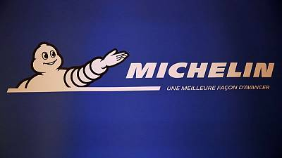 Tyre maker Michelin to close French site that has 619 staff