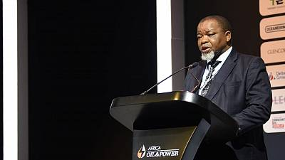 Integrated Resource Plan (IRP) to be Concluded Wednesday: South Africa Energy Minister