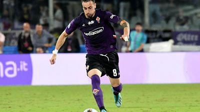 Fiorentina: Castrovilli fino al 2024
