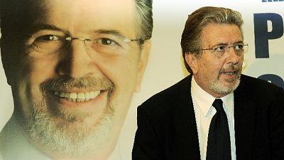 Penati,proposta bipartisan per Ambrogino