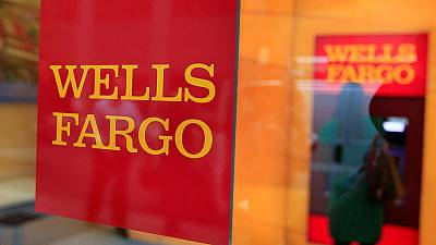 Exclusive - Wells Fargo beefs up mortgage division to cope with higher volumes