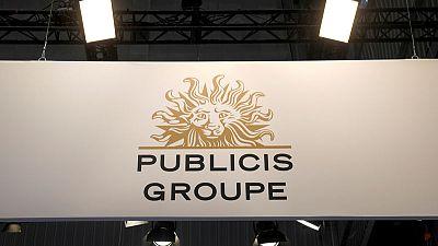 Publicis CEO under pressure following second sales target cut