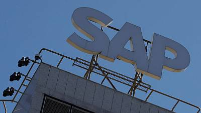 SAP to rely on strategy of continuity, new co-CEO tells broadcaster