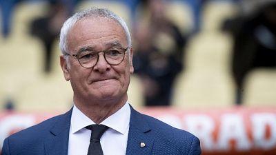 Sampdoria, accordo raggiunto con Ranieri