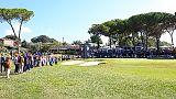 Open Italia: in 7.000 per secondo round