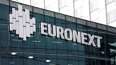 Euronext plans cash-settled commodity contracts