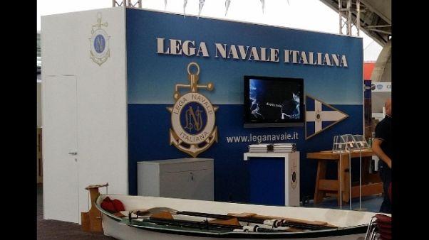 Canottaggio: intesa Lega Navale-Ficsf