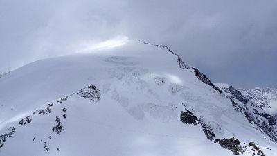 Tragedia su Alpi, caso archiviato
