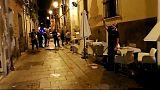 Sei tifosi polacchi arrestati a Cagliari