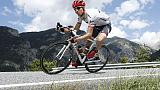 Ciclismo: Mollema, colto momento giusto